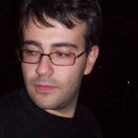 Alessandro Alfieri