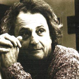 Paolo Manetti