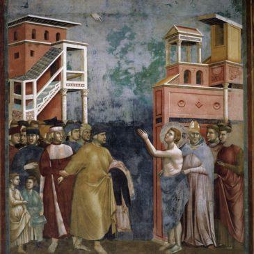Libro ed E-Book: Il Maestro Francesco.