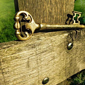 Libro ed E-Book: Le sette oscure chiavi di Isidus