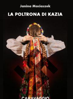 La poltrona di Kazia