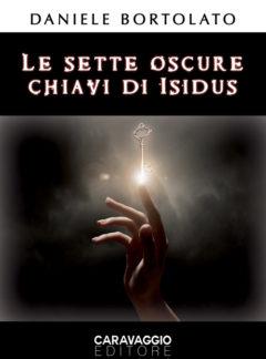 Le sette oscure chiavi di Isidus
