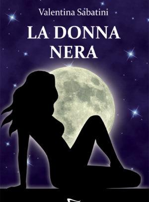 La Donna Nera