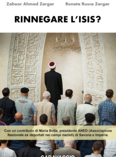 Rinnegare l'ISIS?