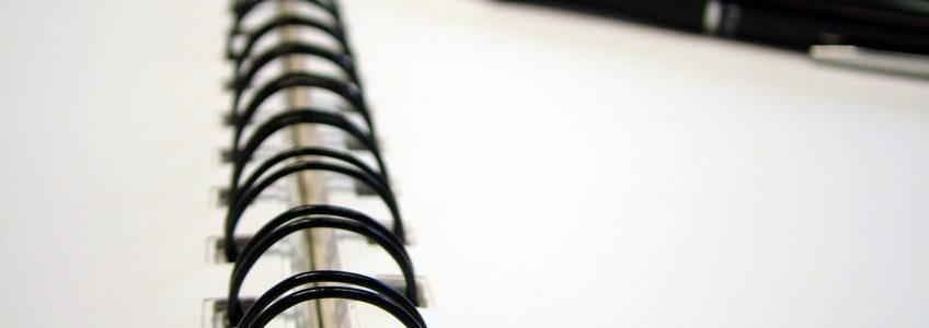 La Caravaggio Editore riprende la selezione delle opere inedite per la pubblicazione cartacea