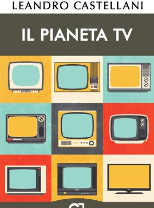 Il Pianeta TV