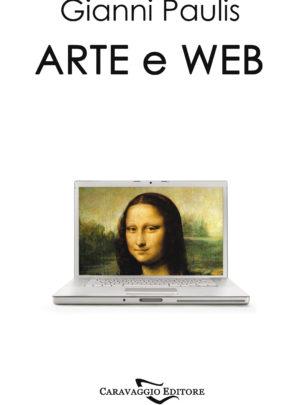 Arte e Web