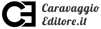 Caravaggio Editore