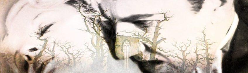 romanzo gotico dracula