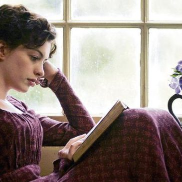 donne nella letteratura